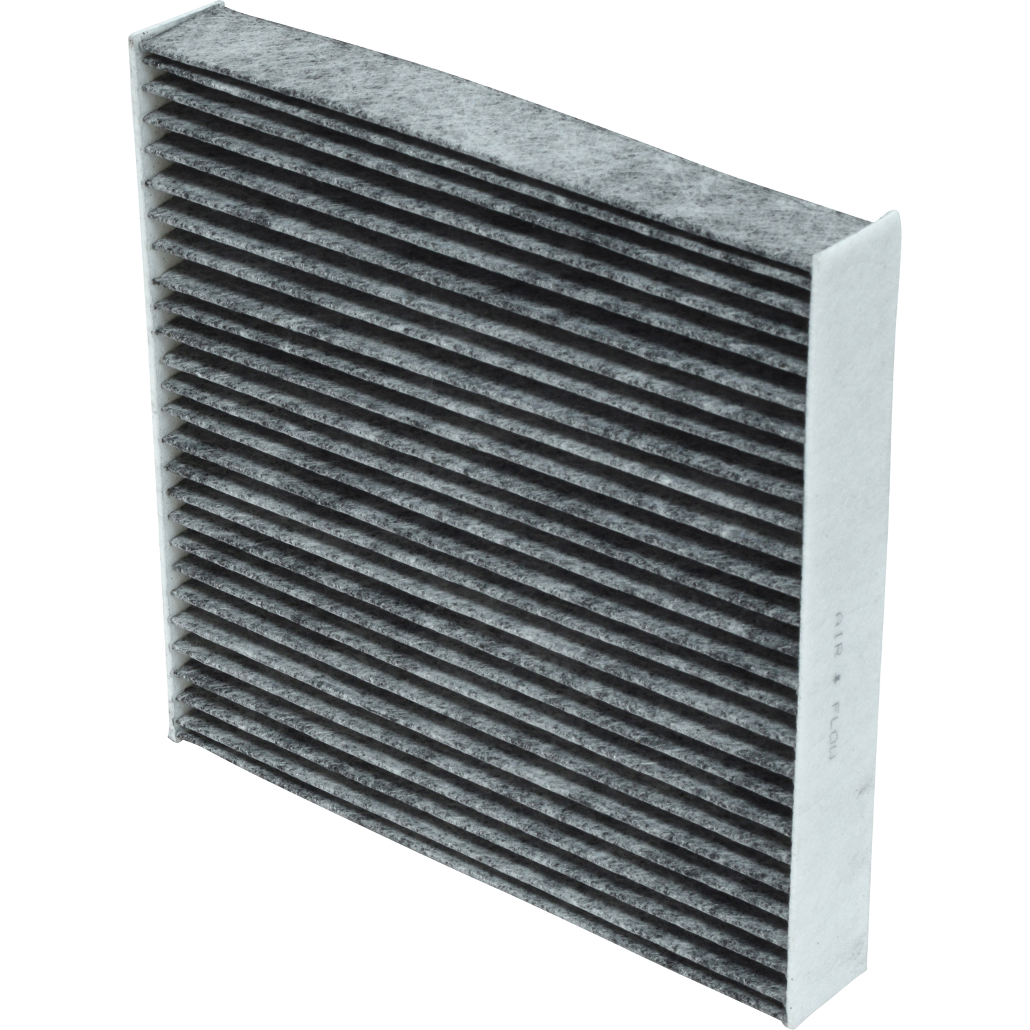 Charcoal Cabin Air Filter FI 1263C