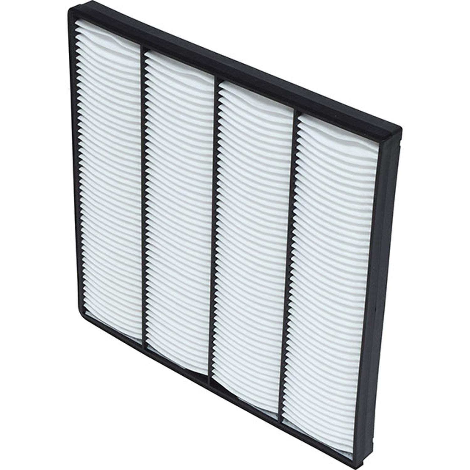 Particulate Cabin Air Filter FI 1266