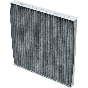 Charcoal Cabin Air Filter FI 1267C