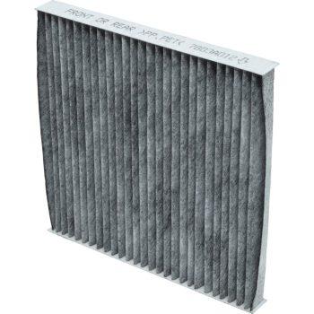 Charcoal Cabin Air Filter FI 1267C