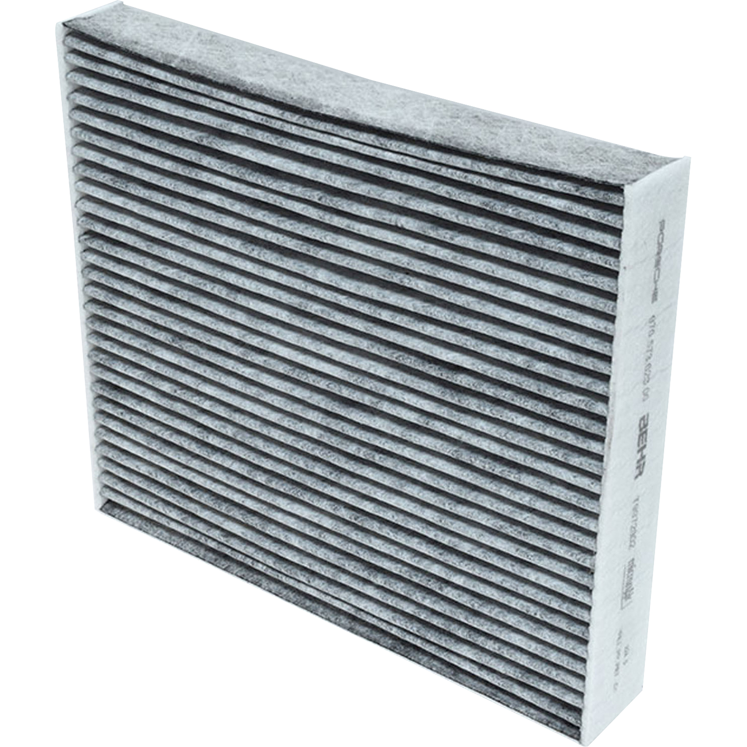 Charcoal Cabin Air Filter FI 1268C