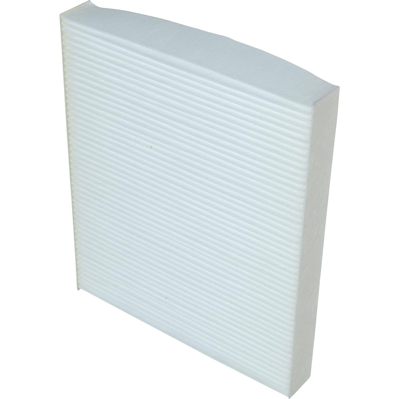 Particulate Cabin Air Filter FI 1269C