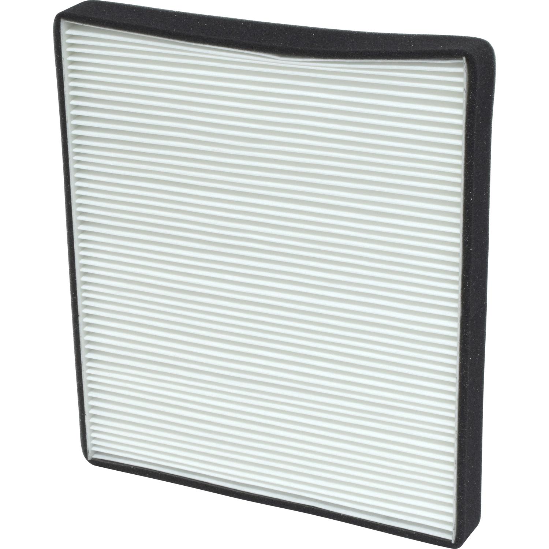 Particulate Cabin Air Filter FI 1270C