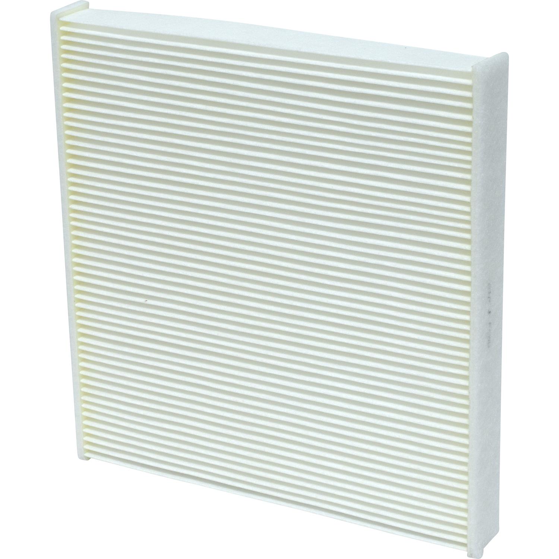 Particulate Cabin Air Filter FI 1271C