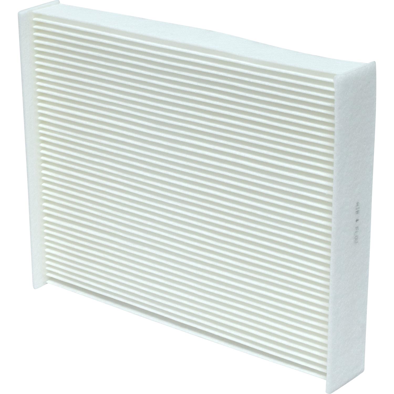 Particulate Cabin Air Filter FI 1272C