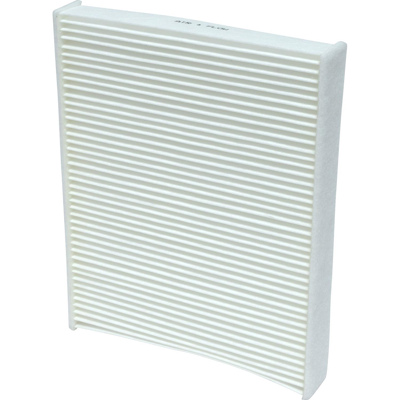 Particulate Cabin Air Filter FI 1273C