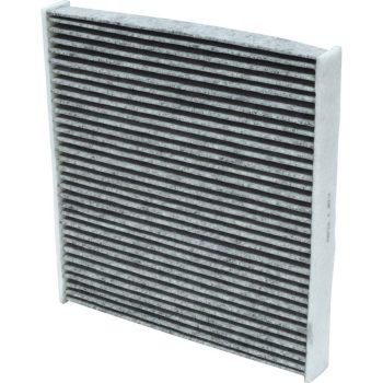 Charcoal Cabin Air Filter FI 1274C