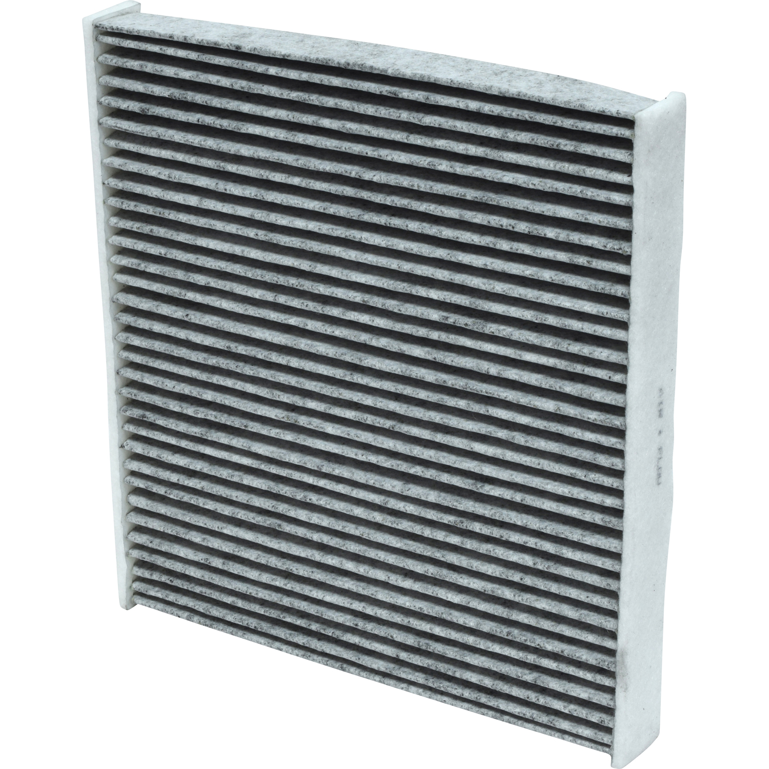 Charcoal Cabin Air Filter FI 1274C