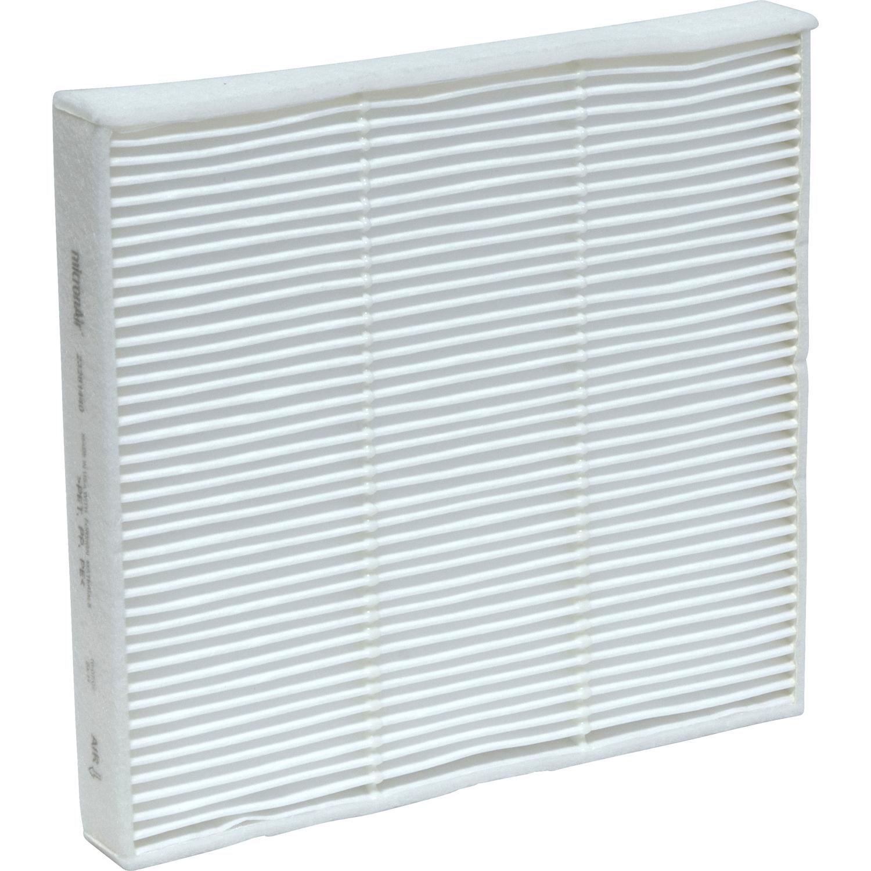 Particulate Cabin Air Filter FI 1275C