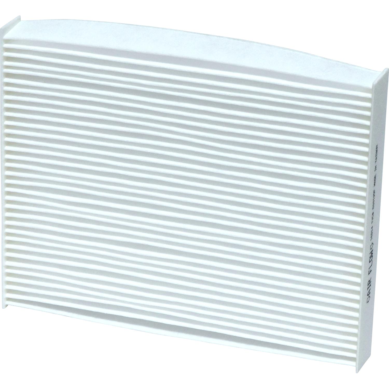 Particulate Cabin Air Filter FI 1278C