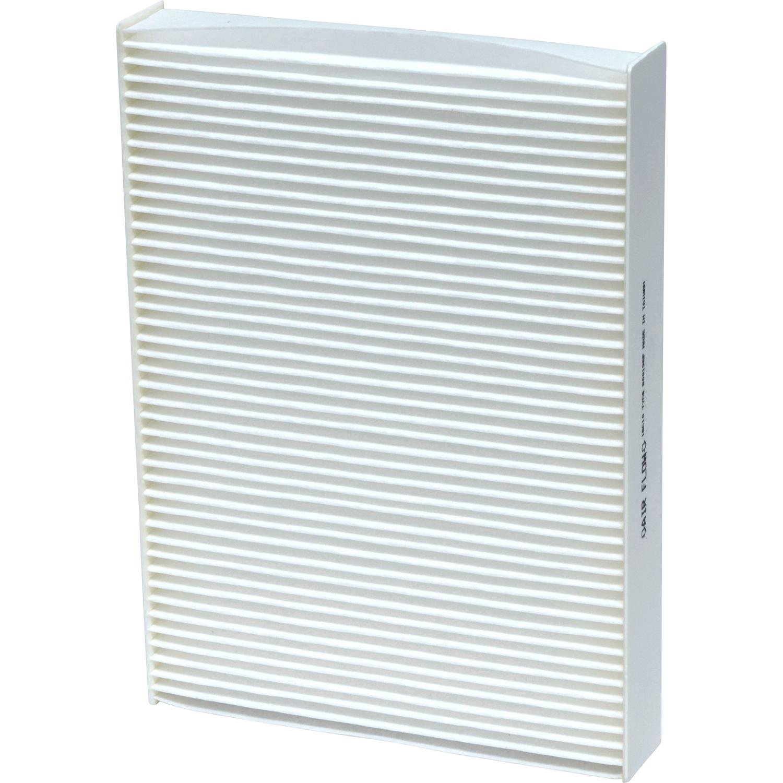 Particulate Cabin Air Filter FI 1279C