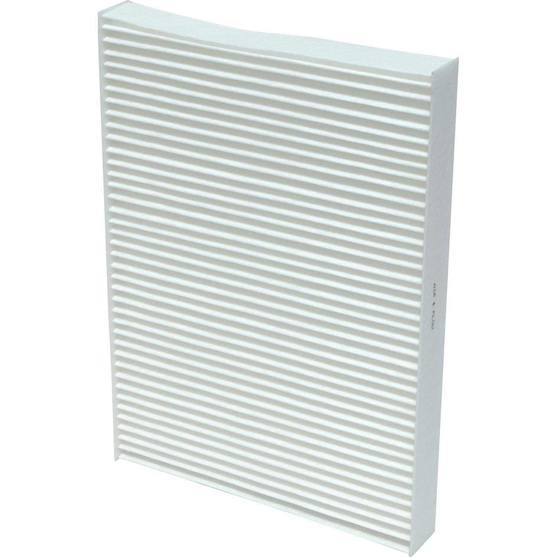Particulate Cabin Air Filter FI 1283C