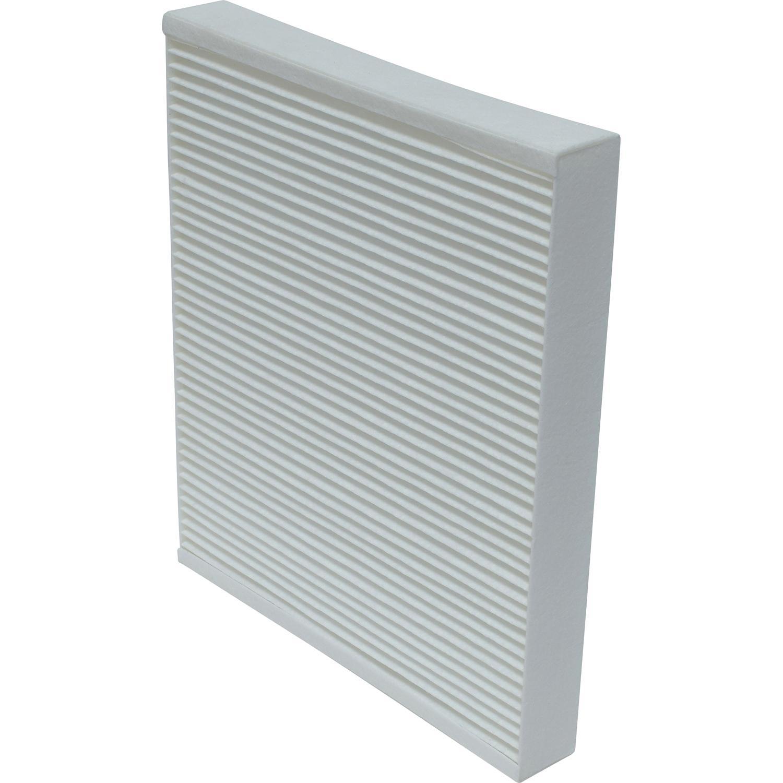 Particulate Cabin Air Filter FI 1285C