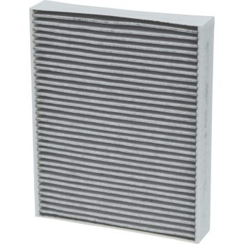 Charcoal Cabin Air Filter FI 1286C