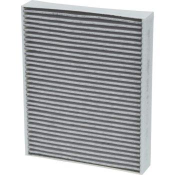 Charcoal Cabin Air Filter FI 1286C