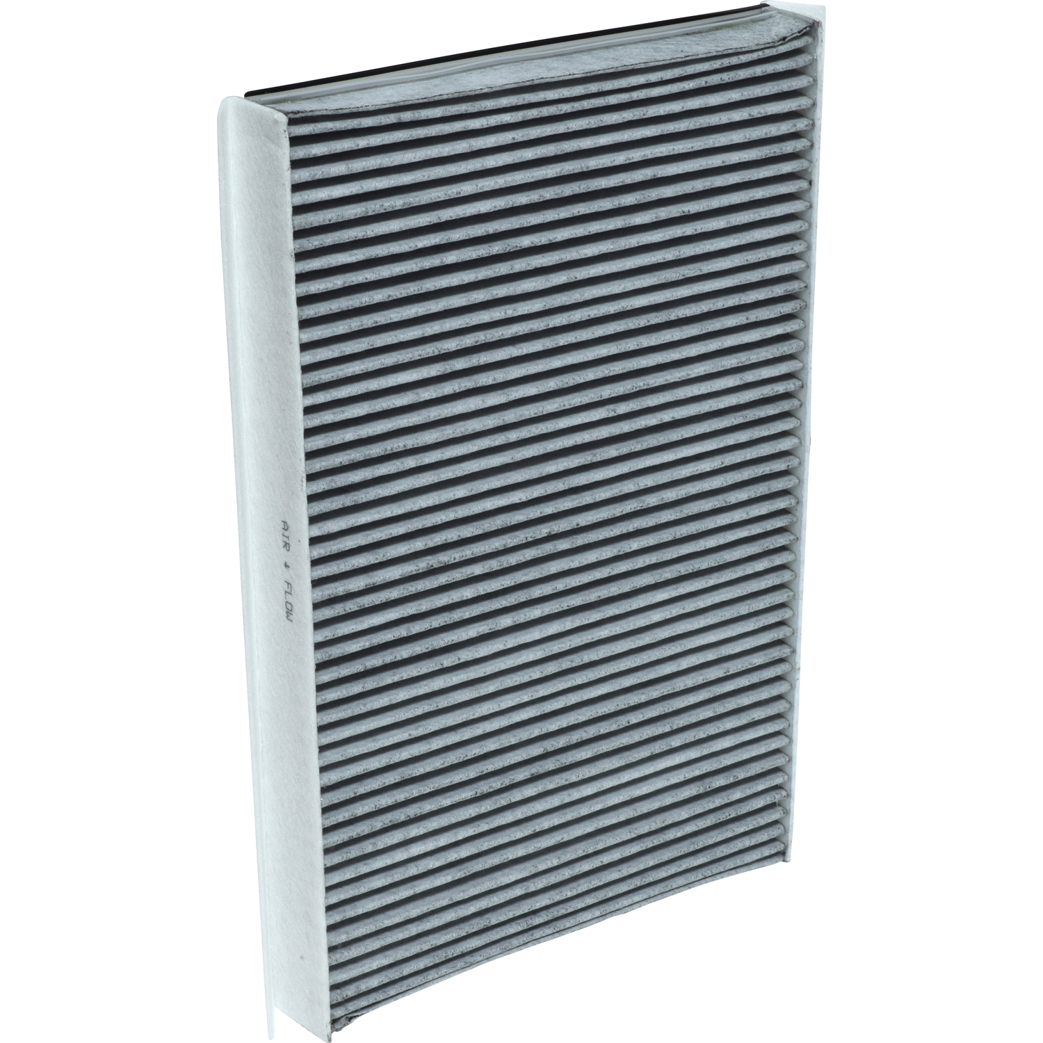 Charcoal Cabin Air Filter FI 1289C