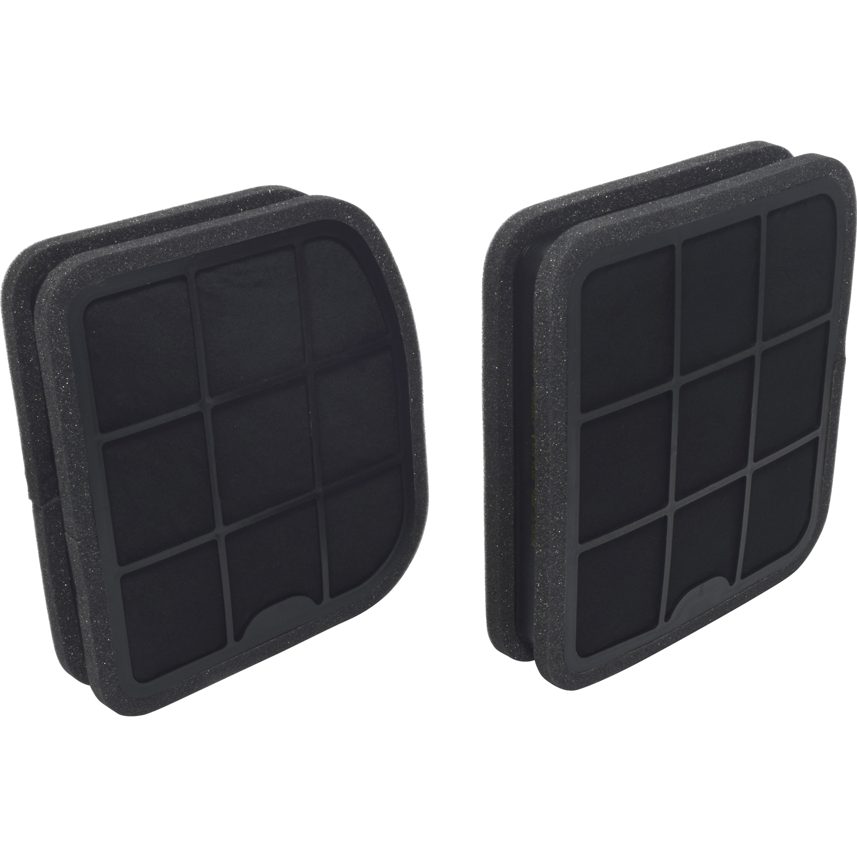 Charcoal Cabin Air Filter FI 1290