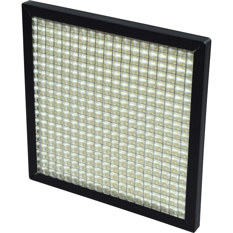 Particulate Cabin Air Filter FI 1292