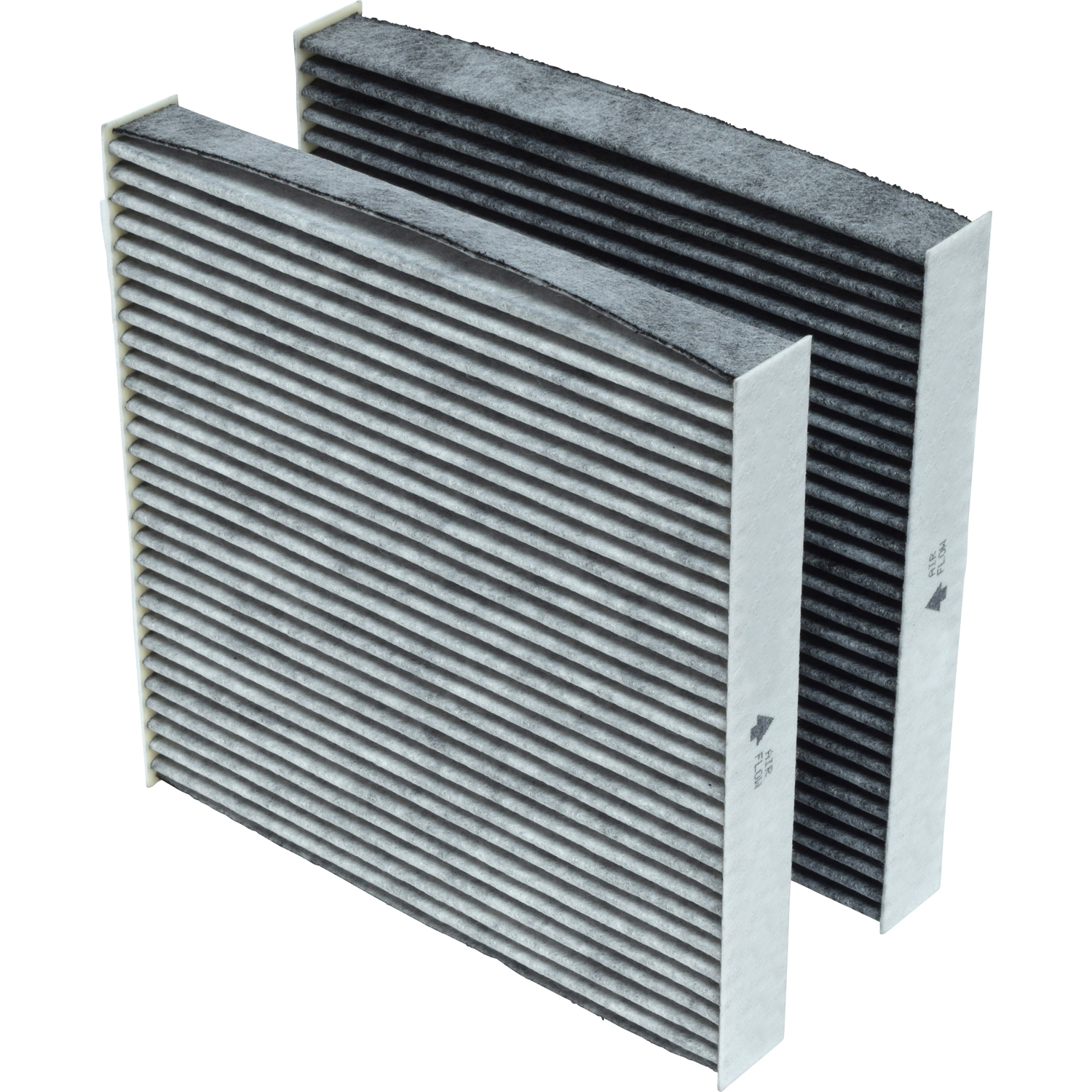 Charcoal Cabin Air Filter FI 1294C