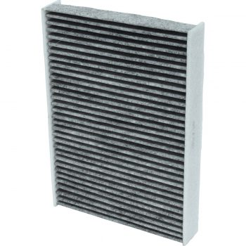 Charcoal Cabin Air Filter FI 1295C