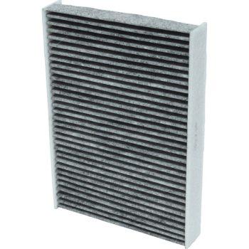 Charcoal Cabin Air Filter FI 1295C