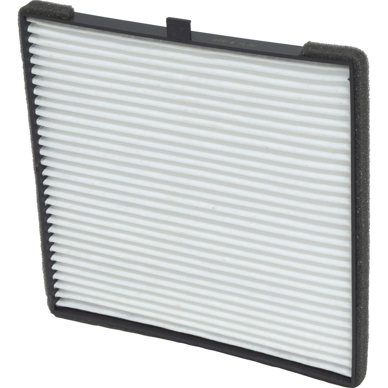 Particulate Cabin Air Filter FI 1297C
