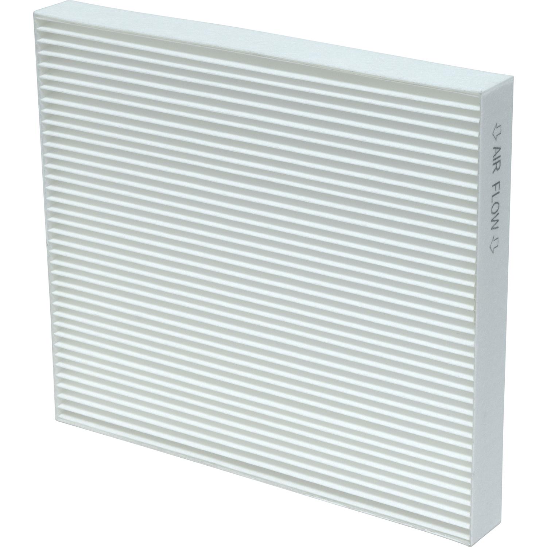 Particulate Cabin Air Filter FI 1300C