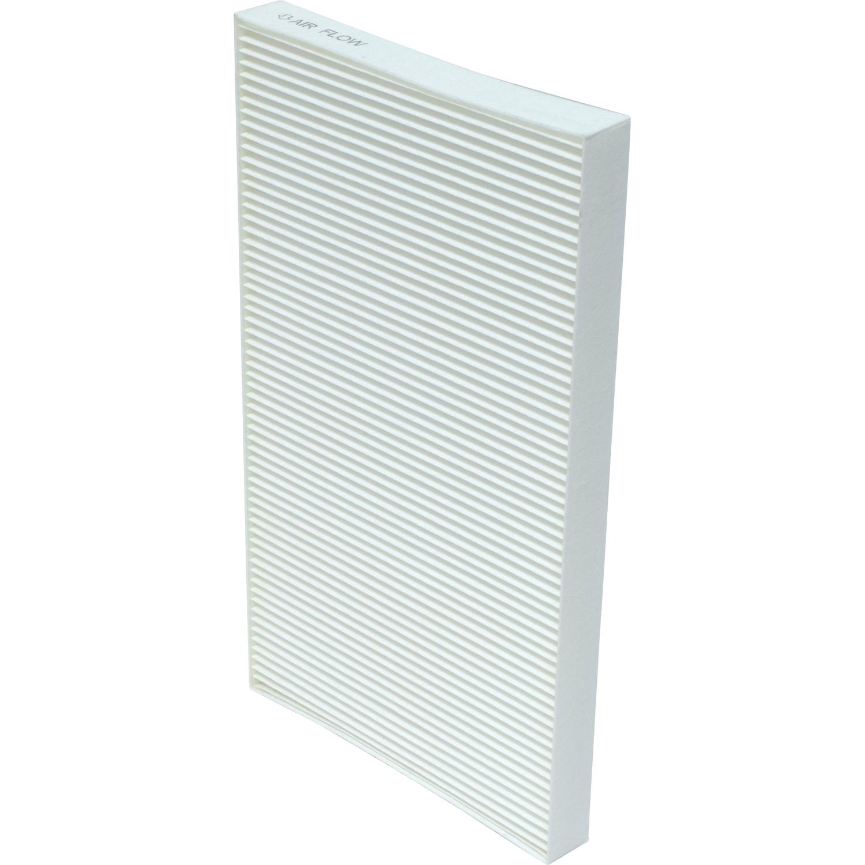 Particulate Cabin Air Filter FI 1301C