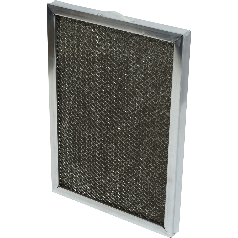 Charcoal Cabin Air Filter FI 1305