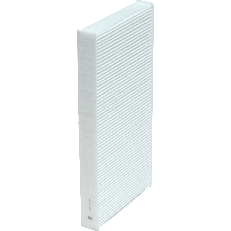 Particulate Cabin Air Filter FI 1307