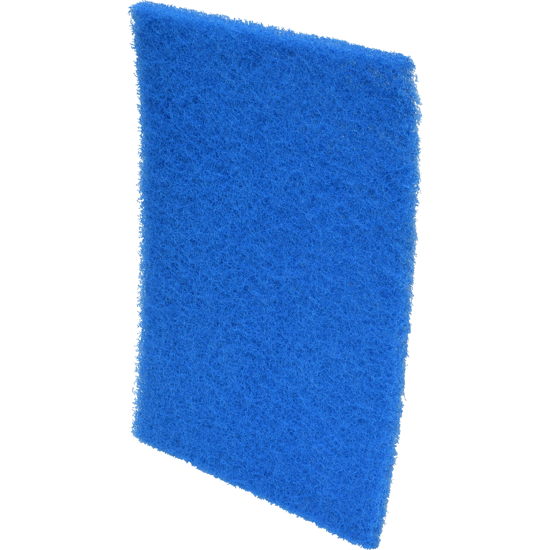 Particulate Cabin Air Filter FI 1310