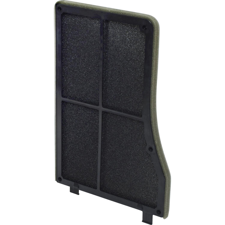 Charcoal Cabin Air Filter FI 1311