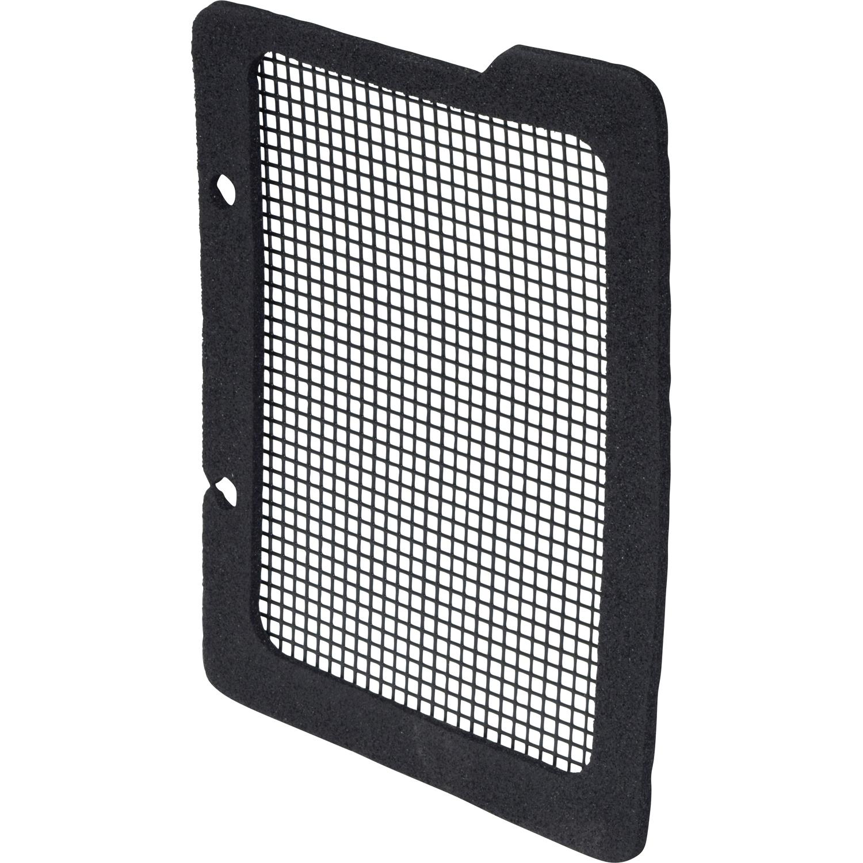 Particulate Cabin Air Filter FI 1312