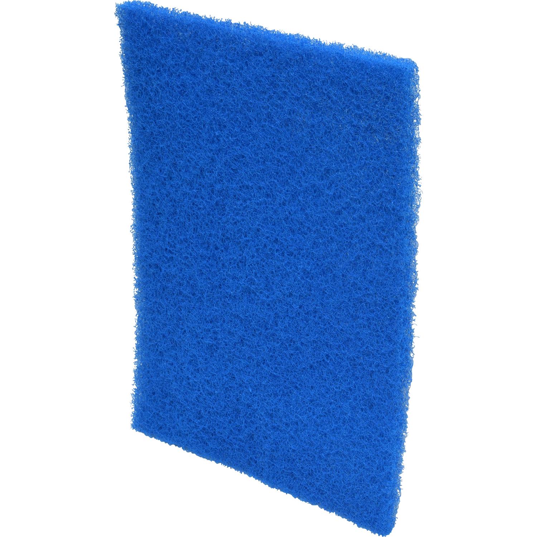 Particulate Cabin Air Filter FI 1315