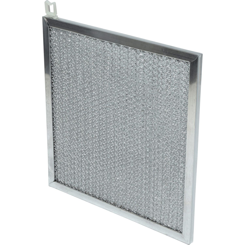 Particulate Cabin Air Filter FI 1318