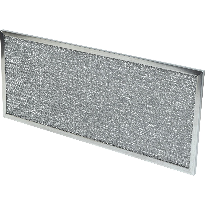 Particulate Cabin Air Filter FI 1319