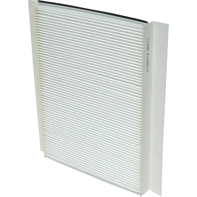 Particulate Cabin Air Filter FI 1320