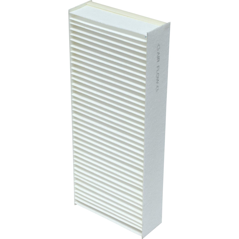 Particulate Cabin Air Filter FI 1321C