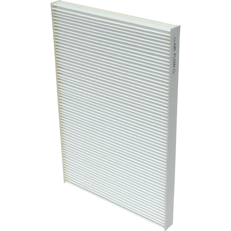 Particulate Cabin Air Filter FI 1322C