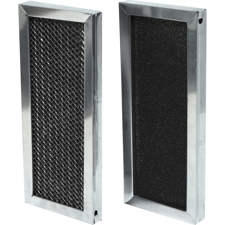 Particulate Cabin Air Filter FI 1324