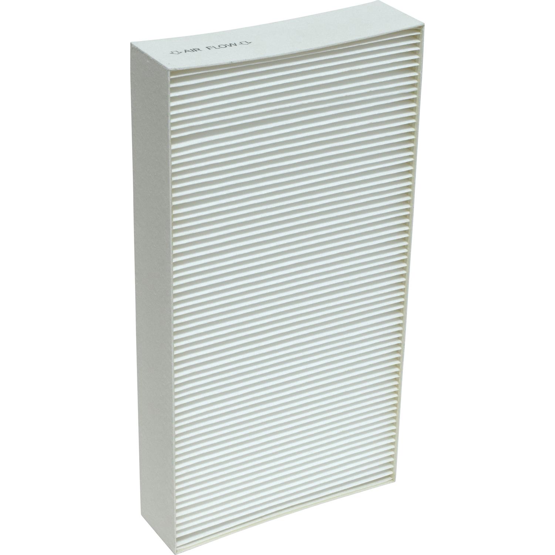 Particulate Cabin Air Filter FI 1326C