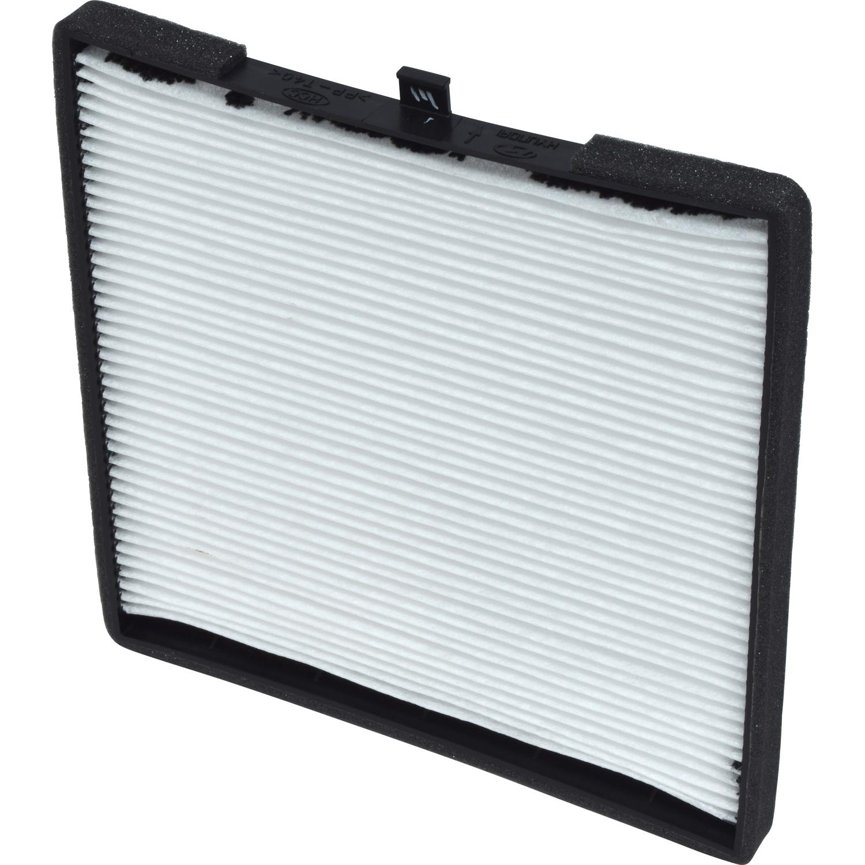 Cabin Air Filter FI 1327C