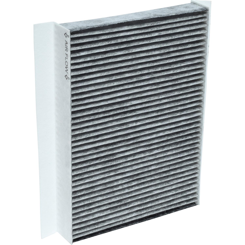 Charcoal Cabin Air Filter FI 1330C