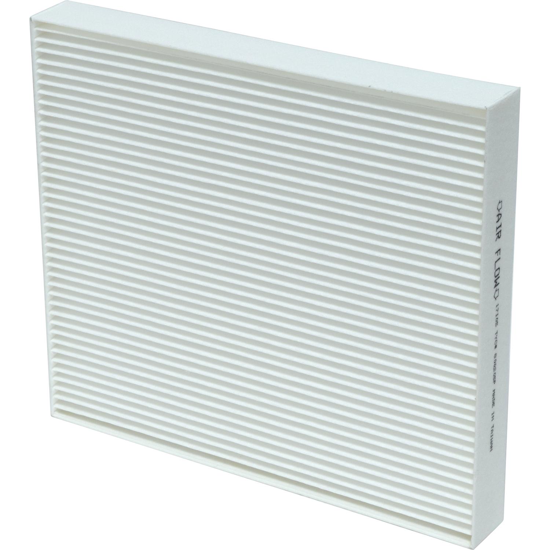 Particulate Cabin Air Filter FI 1331C