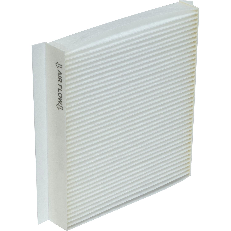 Particulate Cabin Air Filter FI 1332C