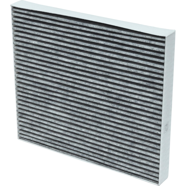 Particulate Cabin Air Filter FI 1333C