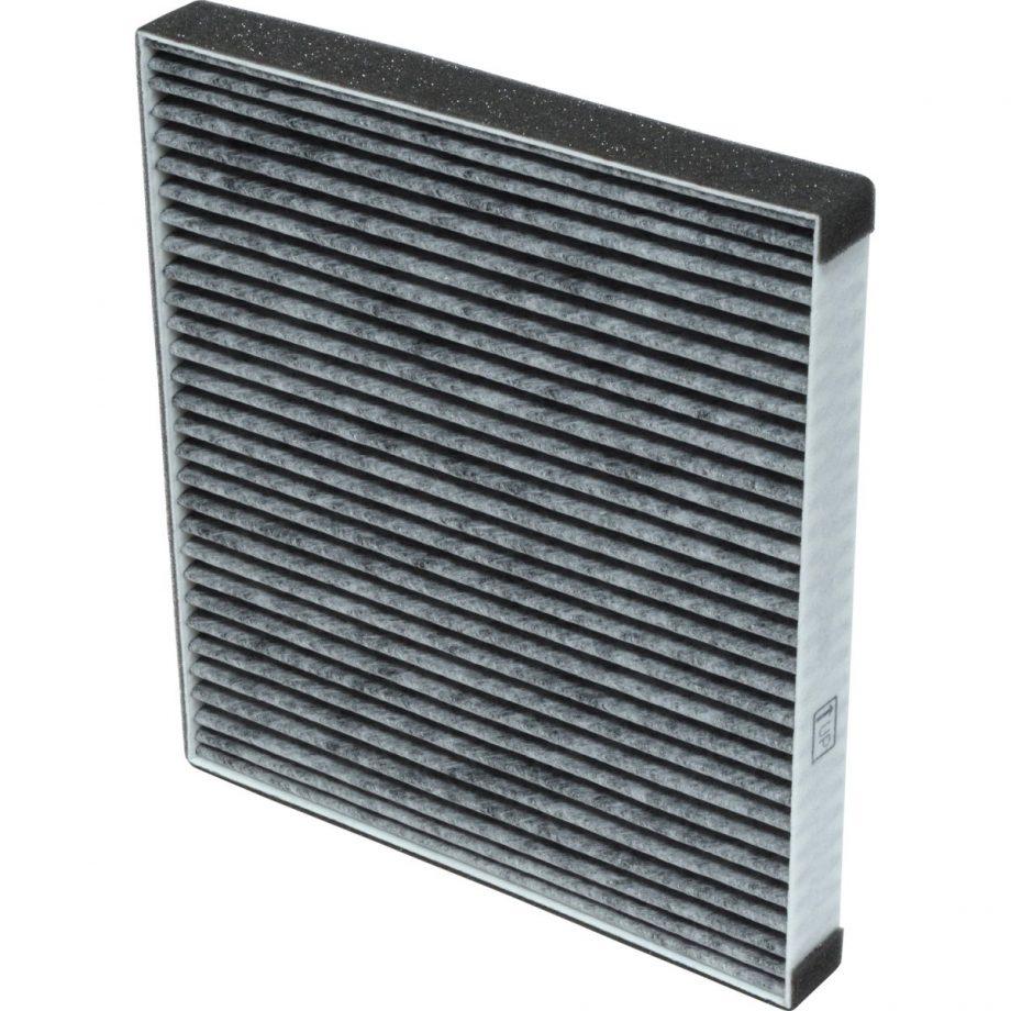 Charcoal Cabin Air Filter FI 1335C
