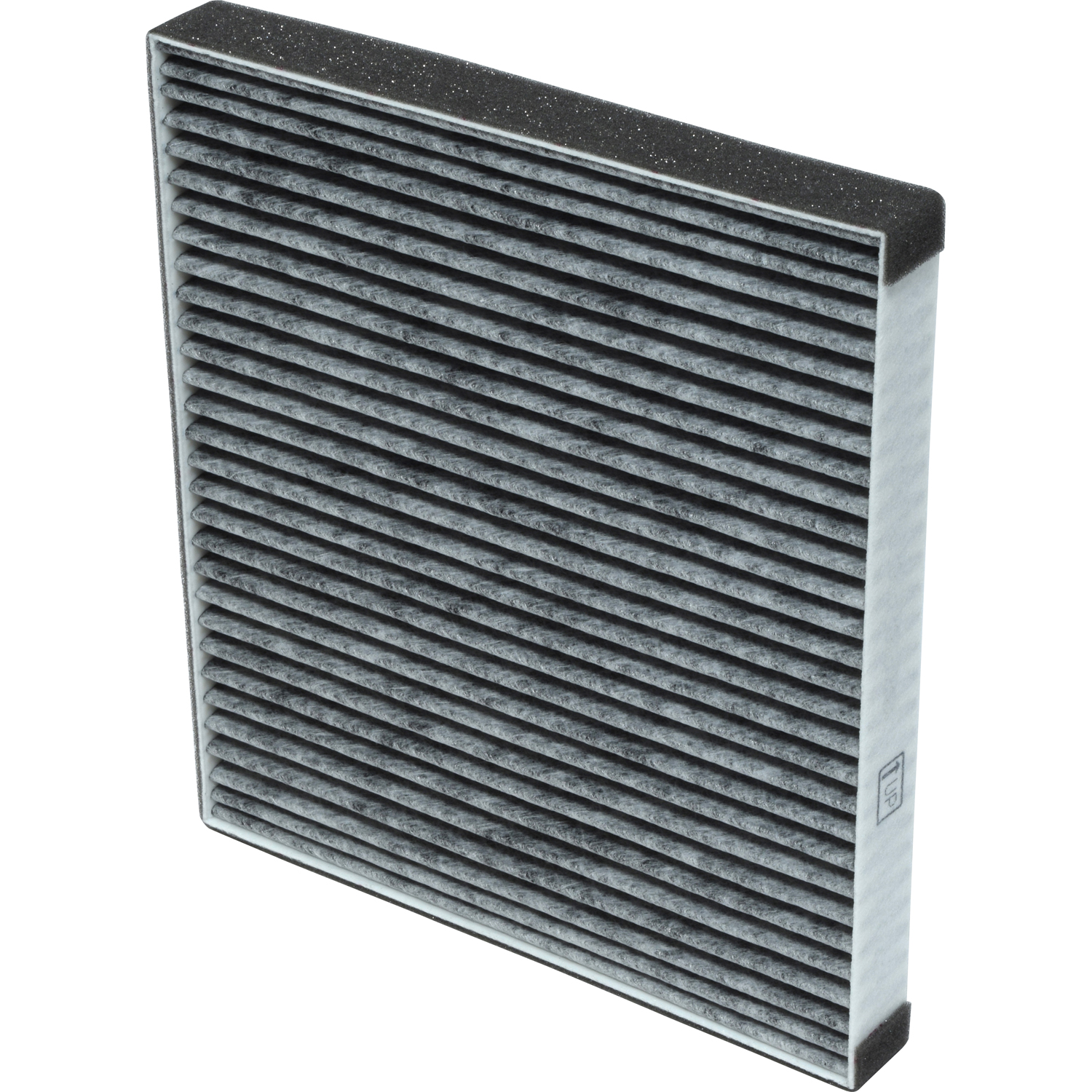 Charcoal Cabin Air Filter FI 1335C