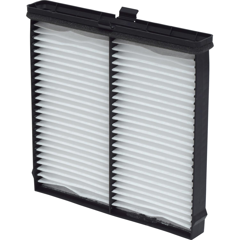 Particulate Cabin Air Filter FI 1336