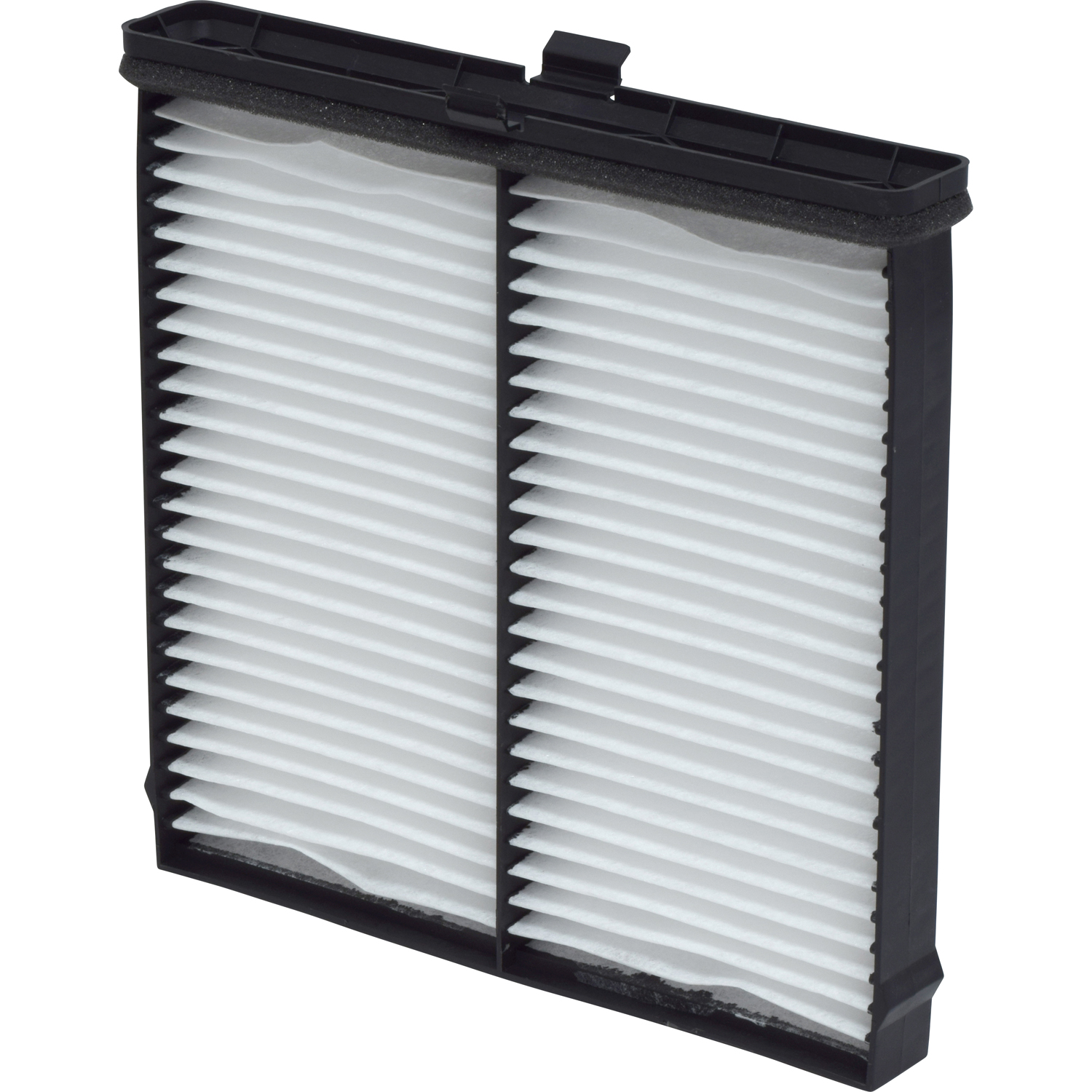 Particulate Cabin Air Filter FI 1336C
